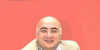 Вахтанг Джанашия, политолог: Маленький папа