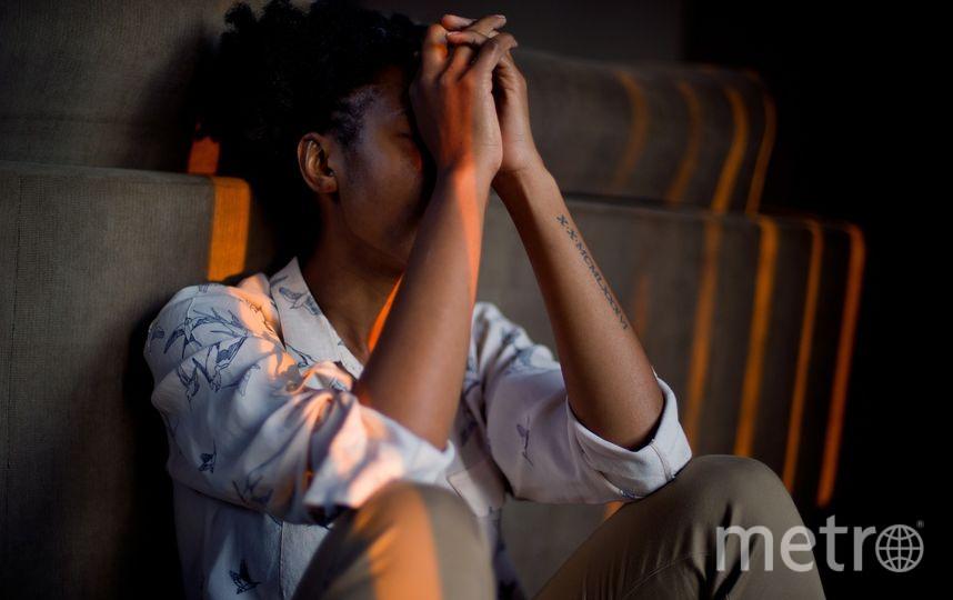 По сравнению со здоровыми людьми у пациентов с депрессией риск развития аритмии был в 7,65 раза выше за месяц до начала приёма препаратов. Фото Pixabay