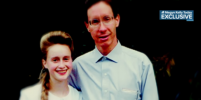 78 жён и порнография: Дочь лидера одной из сект мормонов рассказала о своем отце