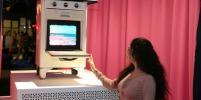 В Москве открылась интерактивная выставка-эксперимент