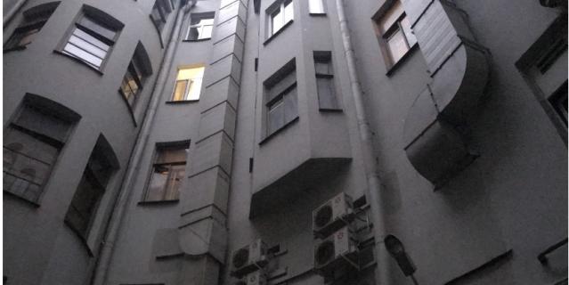 Фото городской прокуратуры.