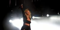 Топ-10 музыкальных новинок недели: выбрали лучшие треки