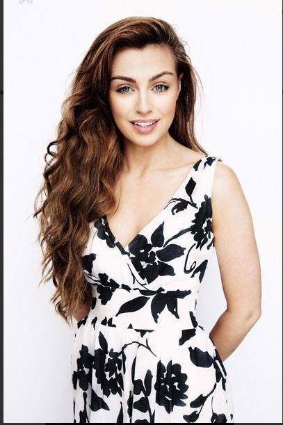 "Участница Мисс Мира-2018. Англия. Фото https://www.missworld.com/, ""Metro"""