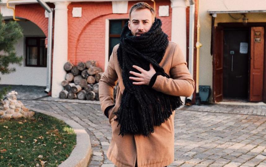 Архив из соцсетей. Фото instagram.com/dmitryshepelev