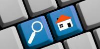 По осени считаем: как заканчивается год на рынке жилья