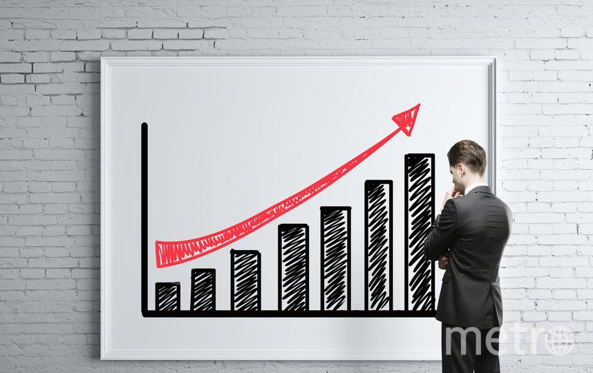 """Инвесторы могут воспользоваться моментом, чтобы прикупить квадратные метры """"на перспективу"""". Фото depositphotos, """"Metro"""""""