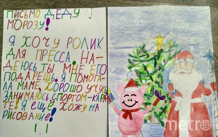 """Шевелева Юлия, 11 лет. Фото Шевелева Ирина Николаевна, """"Metro"""""""