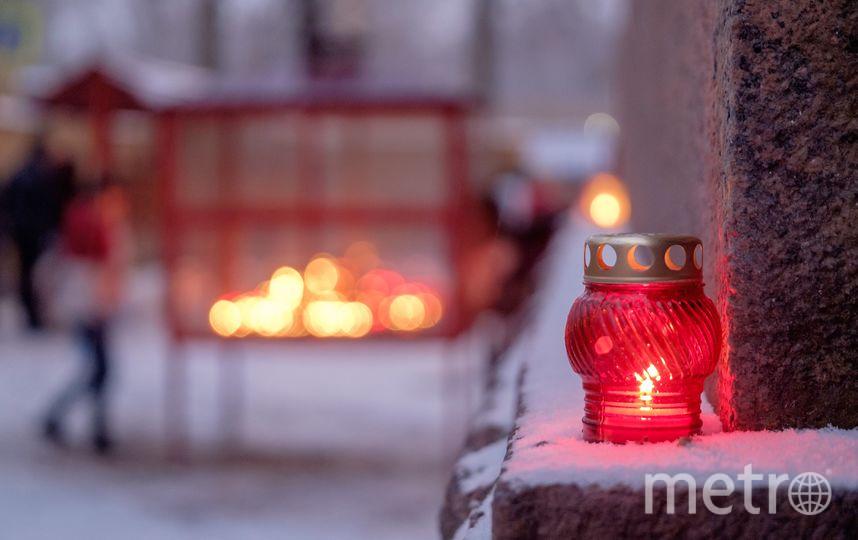 """Праздничные молебны в дацане. Фото Алена Бобрович, """"Metro"""""""
