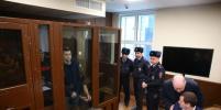 Следствие считает, что Кокорин и Мамаев могут продолжить преступную деятельность