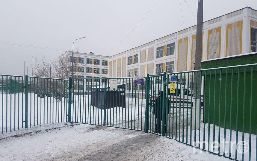 Фото с места происшествия. Фото Василий Кузьмичёнок