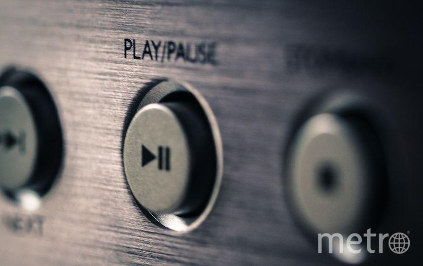 """Подведены музыкальные итоги года. Фото https://pixabay.com, """"Metro"""""""