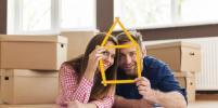 Ипотека 2018: пять неочевидных тенденций года