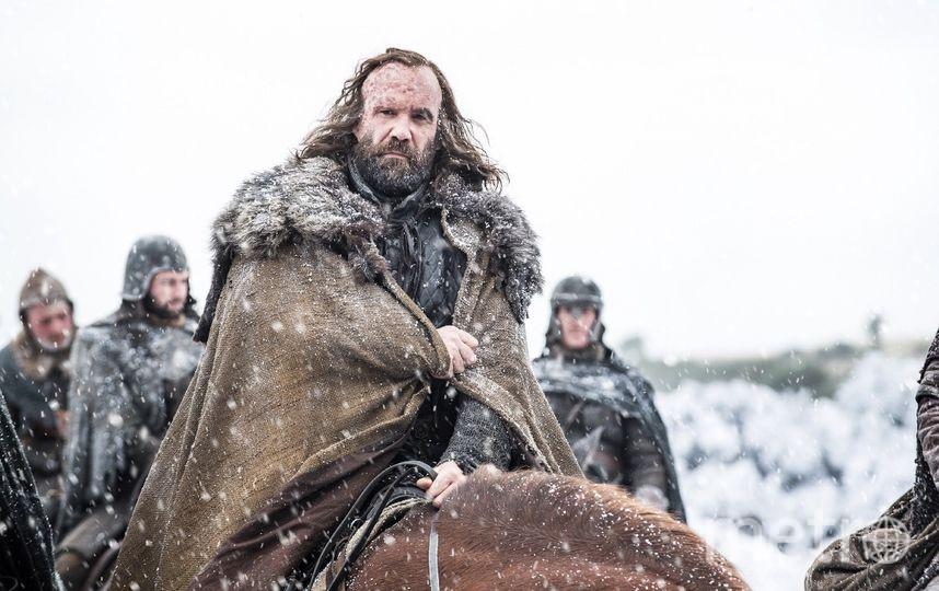 """кадр из сериала """"Игра престолов"""". Фото HBO, kinopoisk.ru"""