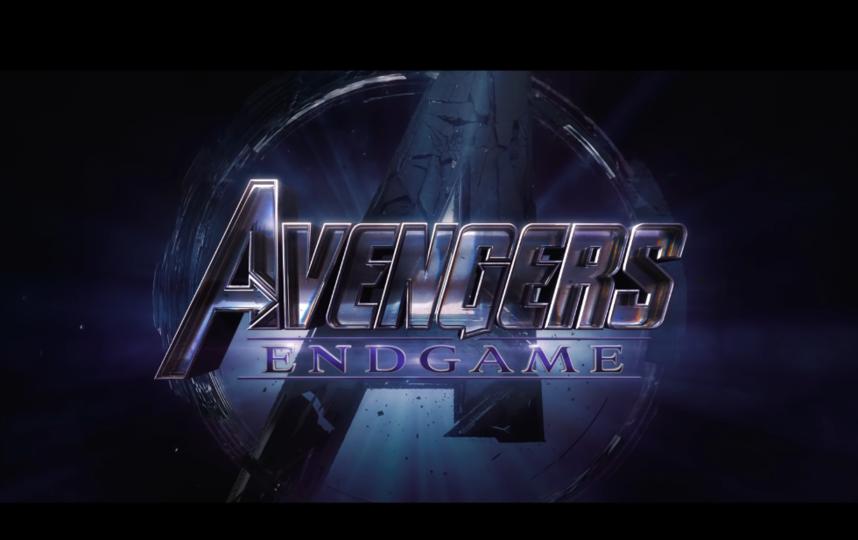 Фильм выйдет на экраны весной 2019 года. Фото Скриншот https://www.youtube.com/watch?v=hA6hldpSTF8, Скриншот Youtube
