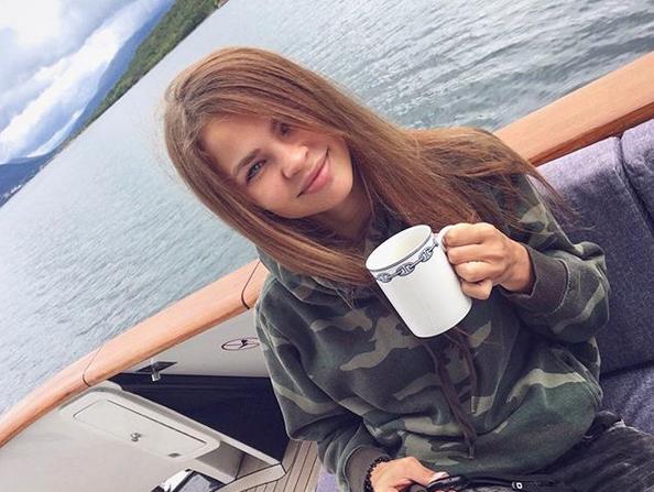 Настя Рыбка. Фото Скриншот https://www.instagram.com/nastya_rybka.ru/