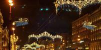 Петербуржцев зовут на ярмарки: где развлекут перед Новым годом