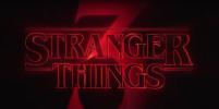 Опубликован тизер 3-го сезона сериала