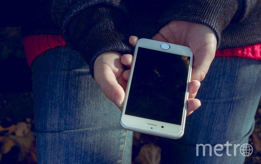 В комментариях к ролику один из пользователей представился сотрудником Apple и рассказал, что компания уже давно имеет такой механизм. Фото Pixabay
