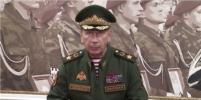 Глава Росгвардии подал иск к Навальному на 1 млн рублей