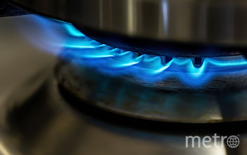 """В Петербурге орудуют """"двойники"""" газовиков: они могут оставить жильцов без тепла. Фото Pixabay.com"""