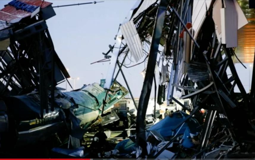 Скриншот youtube.com/watch?v=Osv7NA287V0.
