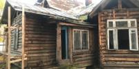 Старинную дачу в Петербурге отреставрируют за счет собственника