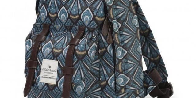 Детский рюкзак Elodie Details, ОЛАНТ 3000 – 3100 руб.