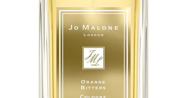 Одеколон Orange Bitters, Jo Malone London 3900 – 7800 руб.