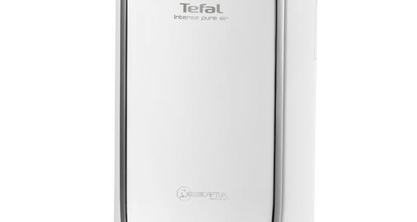 Воздухоочиститель, Tefal Intense Pure Air 15 990–16 000 руб.