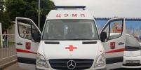 В Москве повариха во время скандала сломала нос и рёбра мужу
