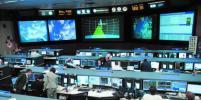 Самарец провёл в открытом космосе больше 7 часов
