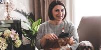 Разница ужасающая: Роза Сябитова показала фото, как её изменило замужество