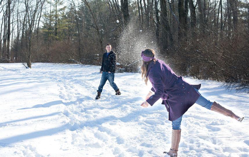 """Для профилактики простуды в первую очередь надо """"тренировать"""" свой иммунитет, отмечает врач Евгений Чикин. Фото Pixabay"""