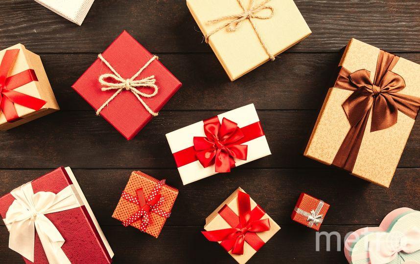 Самой популярной категорией товаров, которые ищут пользователи в декабре, оказались билеты в кино, театр и на концерты. Фото Pixabay