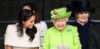 Лучшие платья Елизаветы II за 2018 год: 92-летняя королева удивляет красотой и бодростью