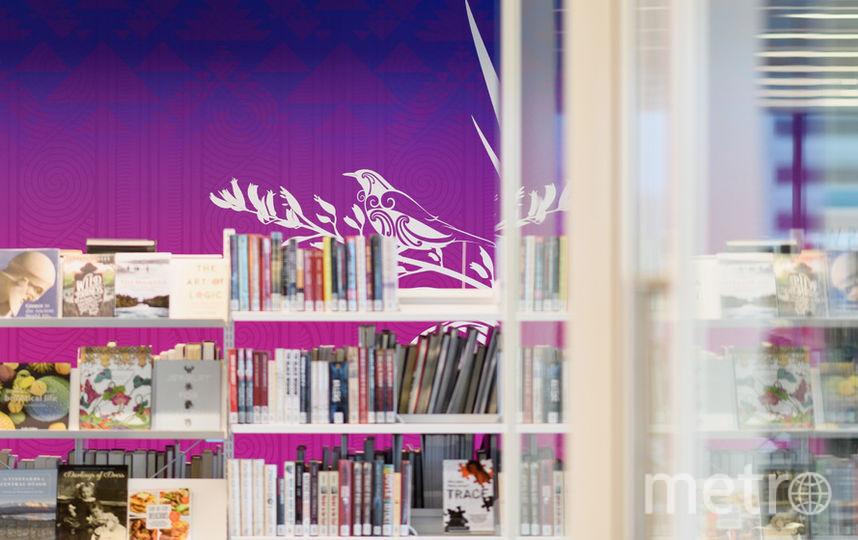 Москвичи насайте «Списанные книги» могут выбрать неменее 160 тыс. объявлений