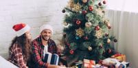 Ликбез для Деда Мороза: аналитический подход к подаркам