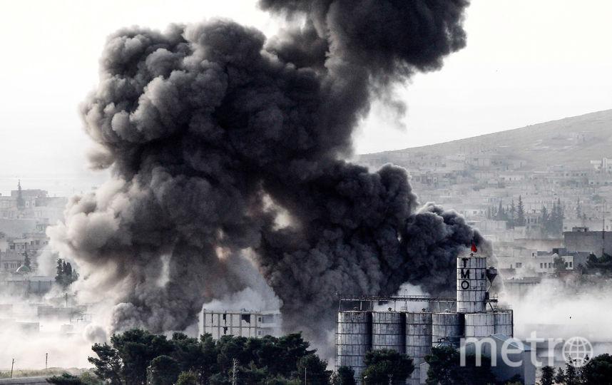 Исследователи расшифровали предсказания Нострадамуса на 2019 год. Фото Getty