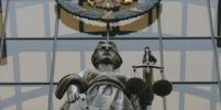 Верховный суд перестал считать опьянение отягчающим обстоятельством