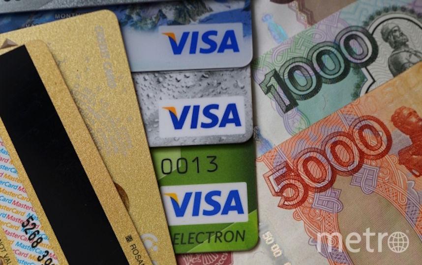 По мнению юриста, алименты от бывшего супруга станут финансовой помощью для неработающей матери с ребёнком. Фото РИА Новости