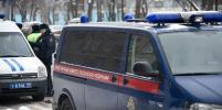 В московской больнице нашли мумифицированные тела, которые пролежали там уже более 10 лет