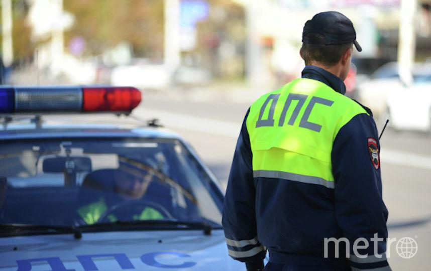 """В закон """"О безопасности дорожного движения"""" будет введён запрет на открытие """"автобусной"""" категории (D) для граждан, не имеющих стажа вождения в рамках других категорий. Фото РИА Новости"""