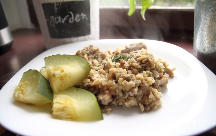 Стала известна цена на льготное питание в школах Петербурга в 2019 году. Фото Pixabay.com