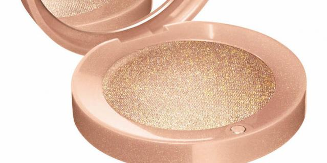 Тени для век Bourjois Little Round Pot 359 – 550 руб.