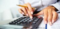 Рефинансирование ипотеки: чего ожидать от 2019 года
