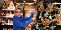 Знаменитости рассказали о новогодних традициях в своих семьях