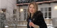 Необычное поздравление Натальи Поклонской обсуждают в Сети