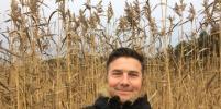 Александр Журавлев: Как дожить до Нового года и остаться человеком