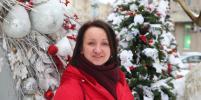 Россияне выступили с новогодним обращением и подвели итоги 2018 года