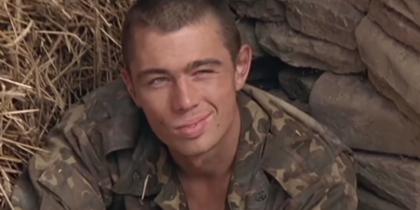 Могло бы исполниться 47: Каким помнят Сергея Бодрова-младшего